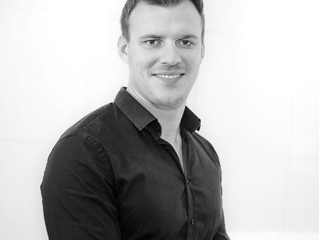 Robin Lootz verstärkt B&M Marketing