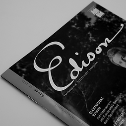 Edison-Cover_SW.png
