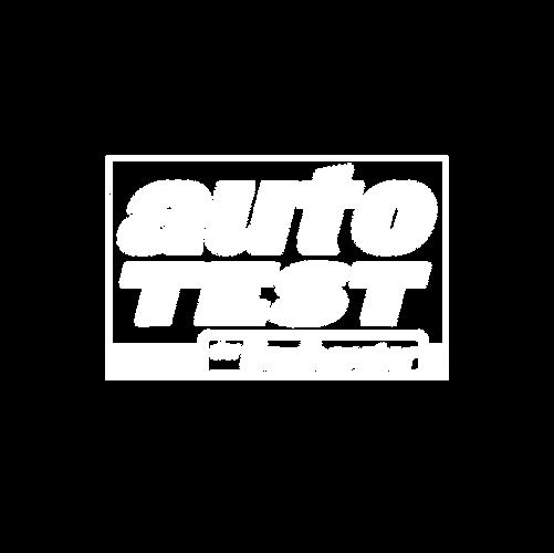 ATKB_Logo_Weiss.png