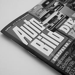 AUTO-BILD-Cover_SW.png