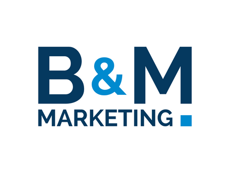 B&M Marketing erweitert Vermarktungs-Portfolio