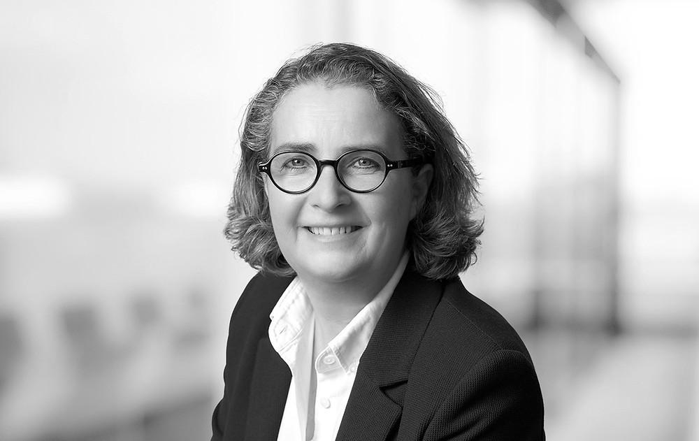 Stephanie Huth B&M Marketing Vertretung Nielsen I, V, VI AUTO BILD SPORT BILD COMPUTER BILD