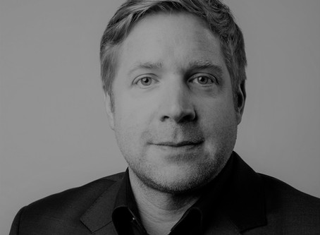 René Hamann verstärkt B&M Marketing