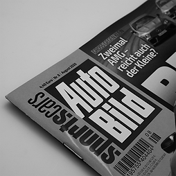 AUTO-BILD-SPORTSCARS-Cover_SW.png
