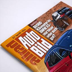 AUTO-BILD-ALLRAD-Cover.png