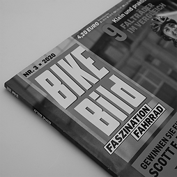 BIKE-BILD-Cover_SW.png