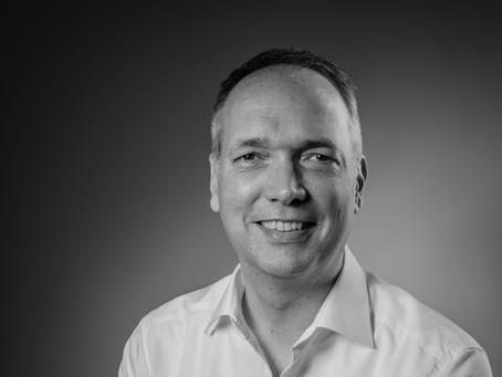 Marc Baether verstärkt B&M Marketing