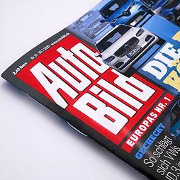 AUTO-BILD-Cover.png