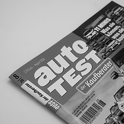 AUTO-TEST-ATKB-Cover_SW.png
