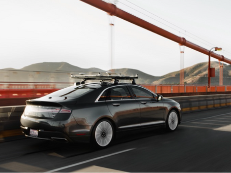 No Supervision Required: Helm.ai Aims to Streamline Self-Driving Development