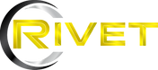 Rivet Logo-web.png
