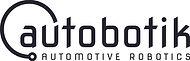 autobotik_logo_hi_res.jpg