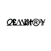 Qem Black Logo.PNG
