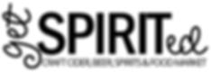 get spirited logo.png