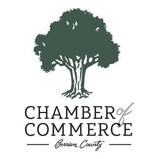 Chamber Alternate Logo-01 (1).jpg