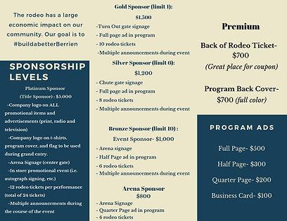 Rodeo Brochure 2.jpg