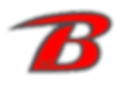 B%20logo%20red%20and%20darkgrey_edited.p
