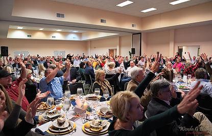 Banquet 2020.jpg