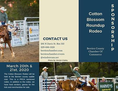 Rodeo Brochure 1.jpg
