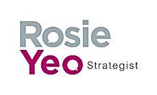 Rosie Yeo Logo FINAL.jpg