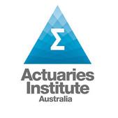 Actuaries Institute Australia