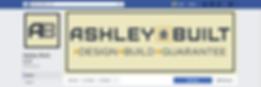 Ashley Robinson Social Media | Red Door Marketing