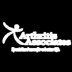 arthritis associates
