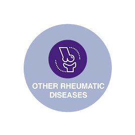 Other Rheumatic Diseases