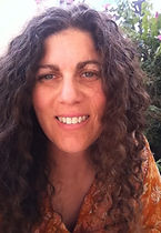 Mindfulness Vipassana Meditation Retreats Classes Workshops Genevieve Tregor Arizona