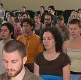 Mindfulness Vipassana Meditation Scottsdale Arizona