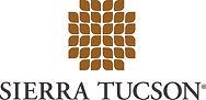 sierra-tucson-logo.jpg