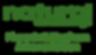 Nat awakenings logo.png