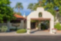 casa entrance.jpg