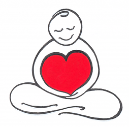 meditator-with-red-heart.png