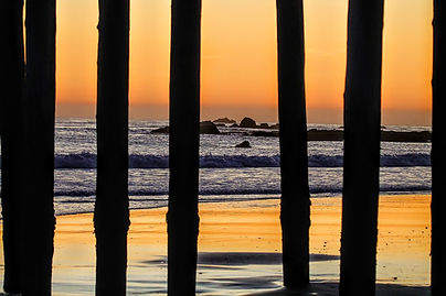 sunset through pier_warnes.jpg
