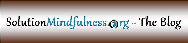 Scottsdale Mindfulness Blog