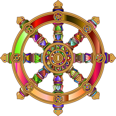 wheel of the dharma.png