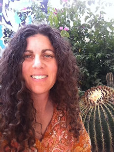 Solution Mindfulness Scottsdale Phoenix Mesa Arizona Meditation Classes Workshops Retreats MBSR Continuing Education CE