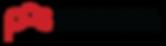 pcs_logo_tagline_horizontal_color-1.png