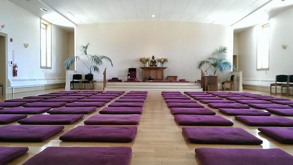 retreat hall.jpg