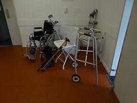 mobility equipment.JPG