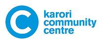 KCC new logo temp RGB.jpg