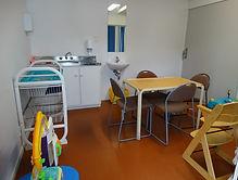 parenting room.JPG