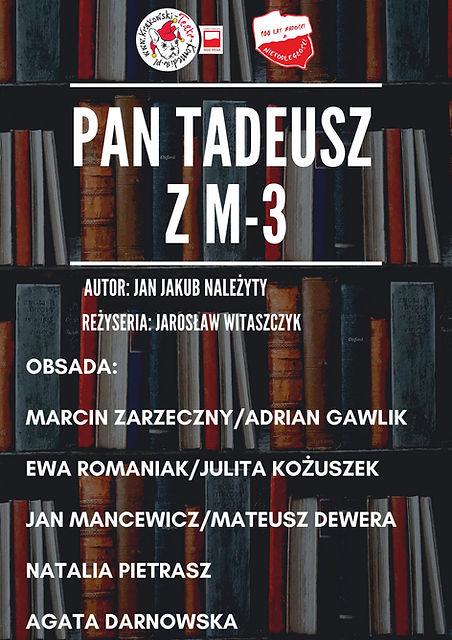 plakaty-PAN-TADEUSZ-Z-M-3-1.jpg