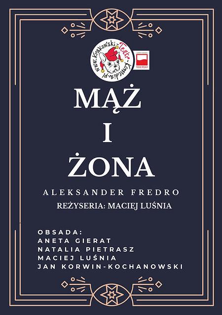 plakaty-MAZ-I-ZONA.jpg