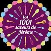 Logo-1001-saveurs.png