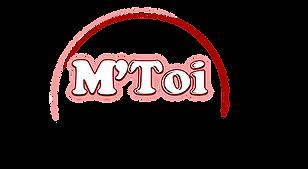 Logo_MToi_2019_T.webp