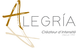 cropped-alegria_logo_final-ConvertImage-
