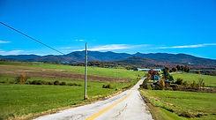 Rural 1200x666.jpg