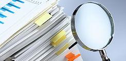 asset-tracing-investigation.jpg